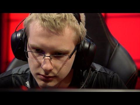 Player Spotlight: Jankos