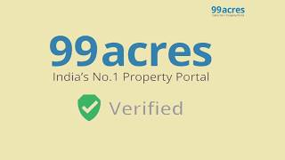 2 BHK Flats in Delhi / NCR - Double bedroom Flats for sale
