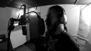 Video Kruger - Volani do prazdna ( LP 2018)