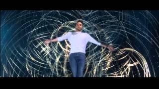 Christophe Willem - Le chagrin (Clip Partiel)