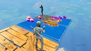 The Worlds Richest Scammers Get Scammed For Entire Inventory Scammer Gets Scammed in Save The World