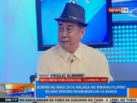Pagdidisimpekta ng mga damit mula sa mga halamang-singaw lunas