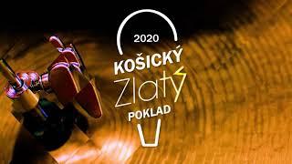 Video FREYA - Predstavenie finálnej piesne Tréma v rádiu Slovensko (Ko