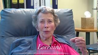 Alzheimer's Dementia Reversal Success