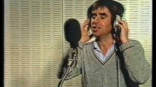 Chris de Burgh - Ferryman / Borderline / Getaway (1982)