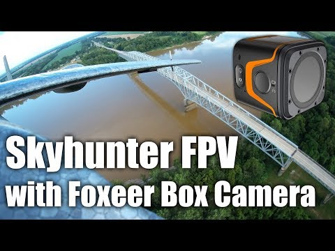 skyhunter-fpv-with-foxeer-box