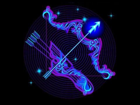 Гороскоп на год водолей 2013