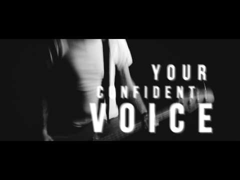 CityLights - CityLights - Champion (OFFICIAL LYRIC VIDEO)