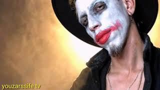 Joker - haniya lyrics - YouTube