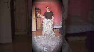 تحميل اغاني Oriental Dance.. رقص شرقي MP3
