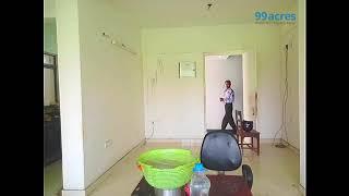 2 BHK,  Residential Apartment in Tangra