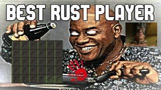 bow tutorial rust - TH-Clip
