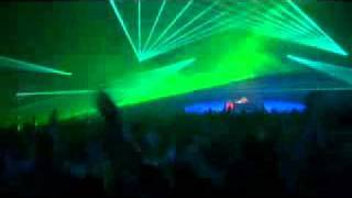 Traffic - DJ Tiesto  (Video)
