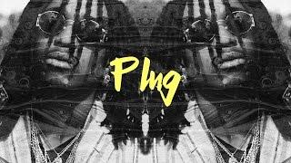 Migos Type Beat 2016 'Plug'(Prod. Prodlem)(Instrumental)