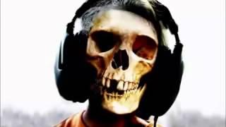 Contra Ölü -- Fon Müziği