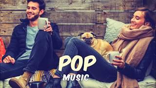Música Pop Moderna Para Trabajar En Bares Y Cafeterias | Best Pop, Indie, Folk, Music Mix