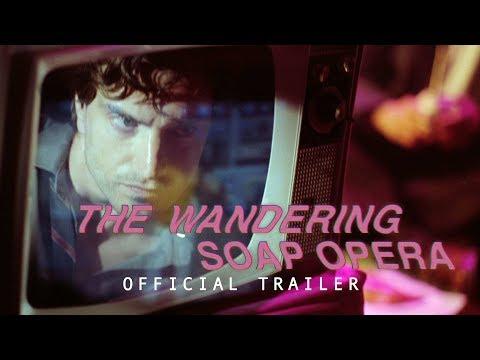 The Wandering Soap Opera ( La telenovela errante )