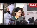 admk mla stunted in bus by sasi latest news