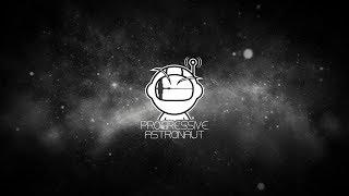 Gambar cover Cristoph - Feel feat. Jem Cooke (Original Mix) [Pryda Presents]