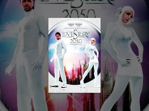 Robot (Enthiran-Tamil) 2010