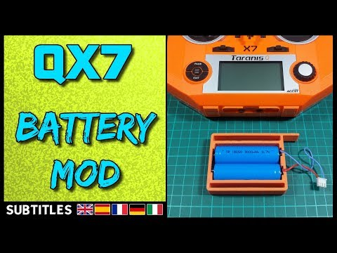 frsky-taranis-qx7--battery-mod