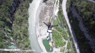 #skypark#sochi#прыжок#сочи#2017#скайпарк