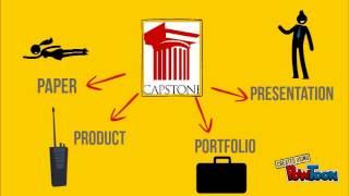 MNPS Capstone Promo Video 2017 Version