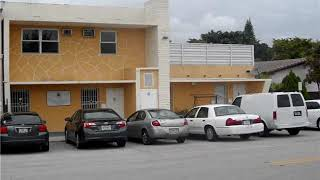 149 Bentley Dr,Miami Springs,FL 33166 Commercial For Sale