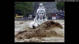 Namo Namo Hi Shankara | #Kedarnath | #Sushant Rajput | #Sara Ali Khan | Abhishek K | #Amit Trivedi