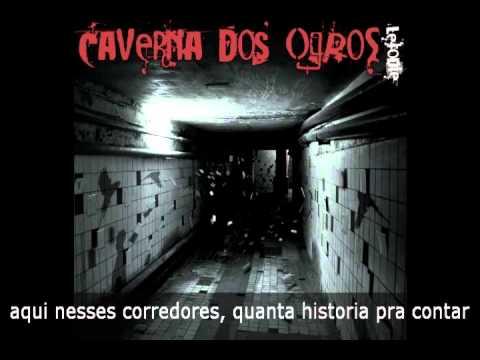 Música Caverna Dos Ogros