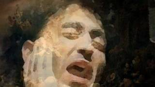 JOHN ELEFANTE - Silent Night