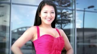 TVC Dream Beauty Pro