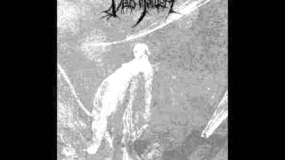 Deus Mortem - Emanation