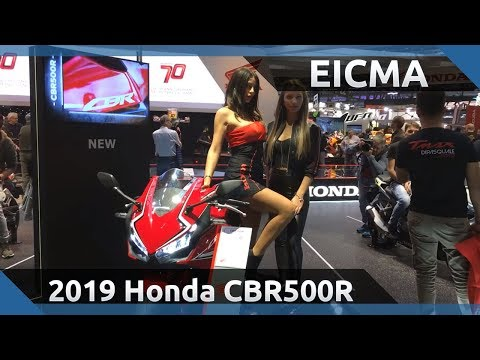 Honda Cbr500r For Sale Price List In The Philippines May 2019