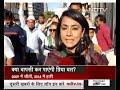 राजस्थान चुनाव में किन मुद्दों पर लोग देंगे वोट - Video