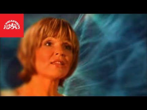 Věra Martinová - Jsou chvíle (oficiální video)
