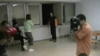 Video Intrakowe Zlooo