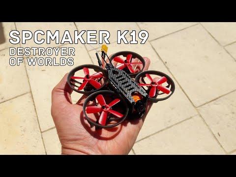 spc-maker-k19