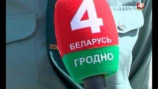 Новости Гродно. В Мостовском районе пенсионерка получила термические ожоги. 17.08.2018