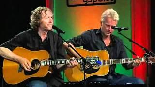 PeterCornelius&WernerSchmidbauer-SegelimWind2011
