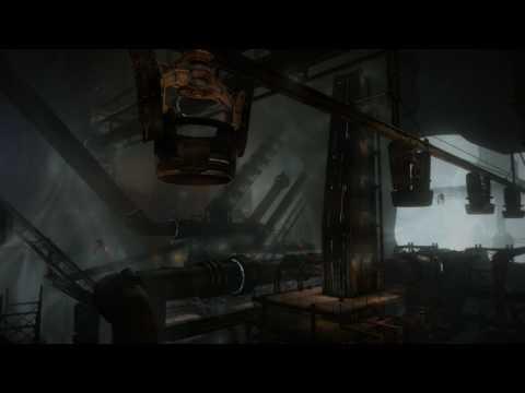 Видео № 0 из игры Killzone 2 [PS3]