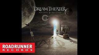 DREAM THEATER - A Nightmare To Remember (INSTRUMENTAL)