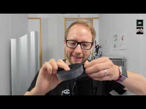 Klettband - Bits und so #591