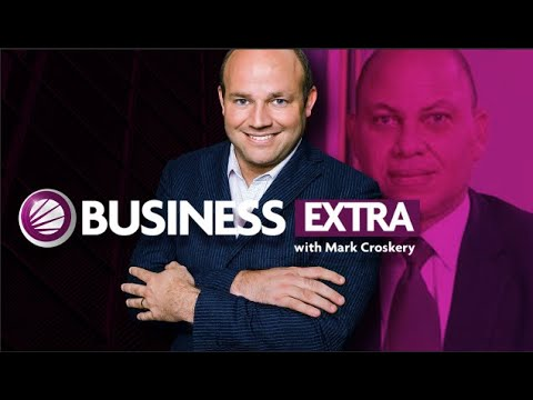 CVM LIVE - Business LIVE Extra with Jeffrey Hall- June 10, 2019