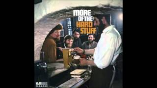The Dubliners - Maloney Wants a Drink