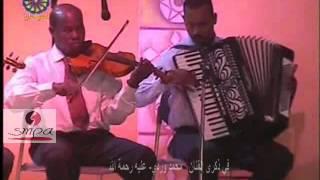 الفنان محمد وردي - جمال الدنيا أو بشوف في شخصك أحلامي تحميل MP3