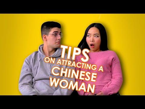 Flirten mit männern