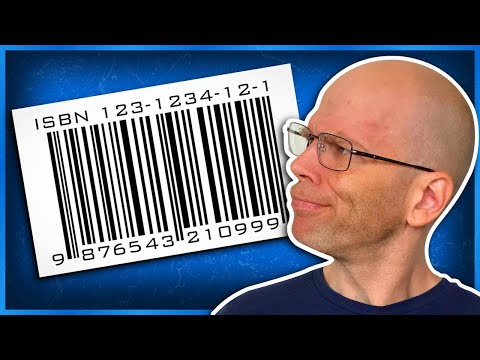 Paid ISBN vs Free ASIN from Amazon - How to Buy ISBNs