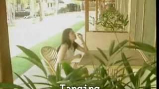 Tanging Pag-ibig Mo ( Roel Cortez ) 1985