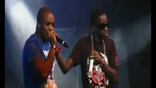 Together-Tinchy Stryder 4